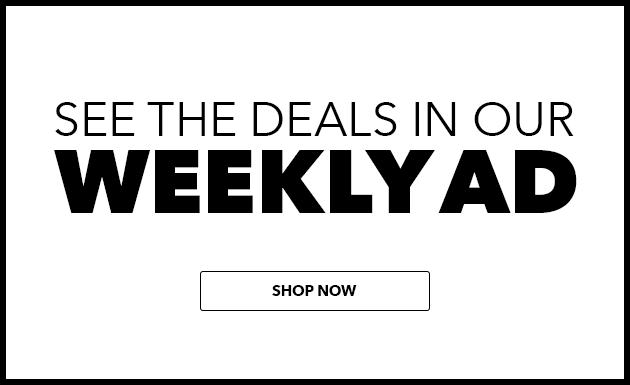 Joann Weekly Ad Sales Coupons Joann