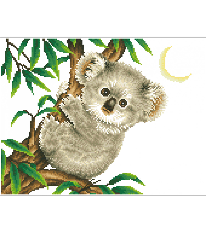 Paper mache Koala bear / paper mache animal head / Koala bear ... | 1360x1200