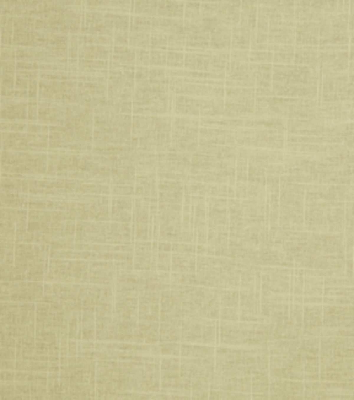 Home Decor 8\u0022x8\u0022 Fabric Swatch-Jaclyn Smith Westwood Sage