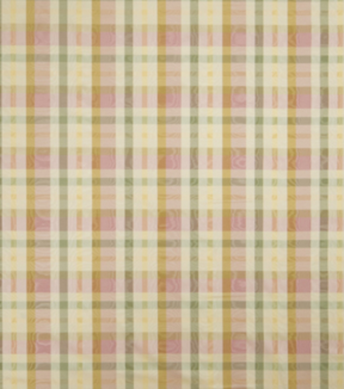 Home Decor 8\u0022x8\u0022 Fabric Swatch-Eaton Square Coincide Sorbet