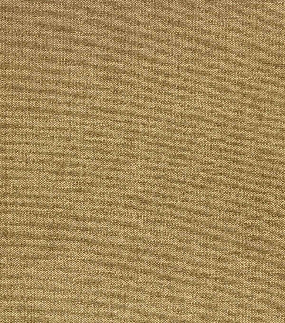 Richloom Studio Multi-Purpose Decor Fabric 54\u0027\u0027-Driftwood Avignon