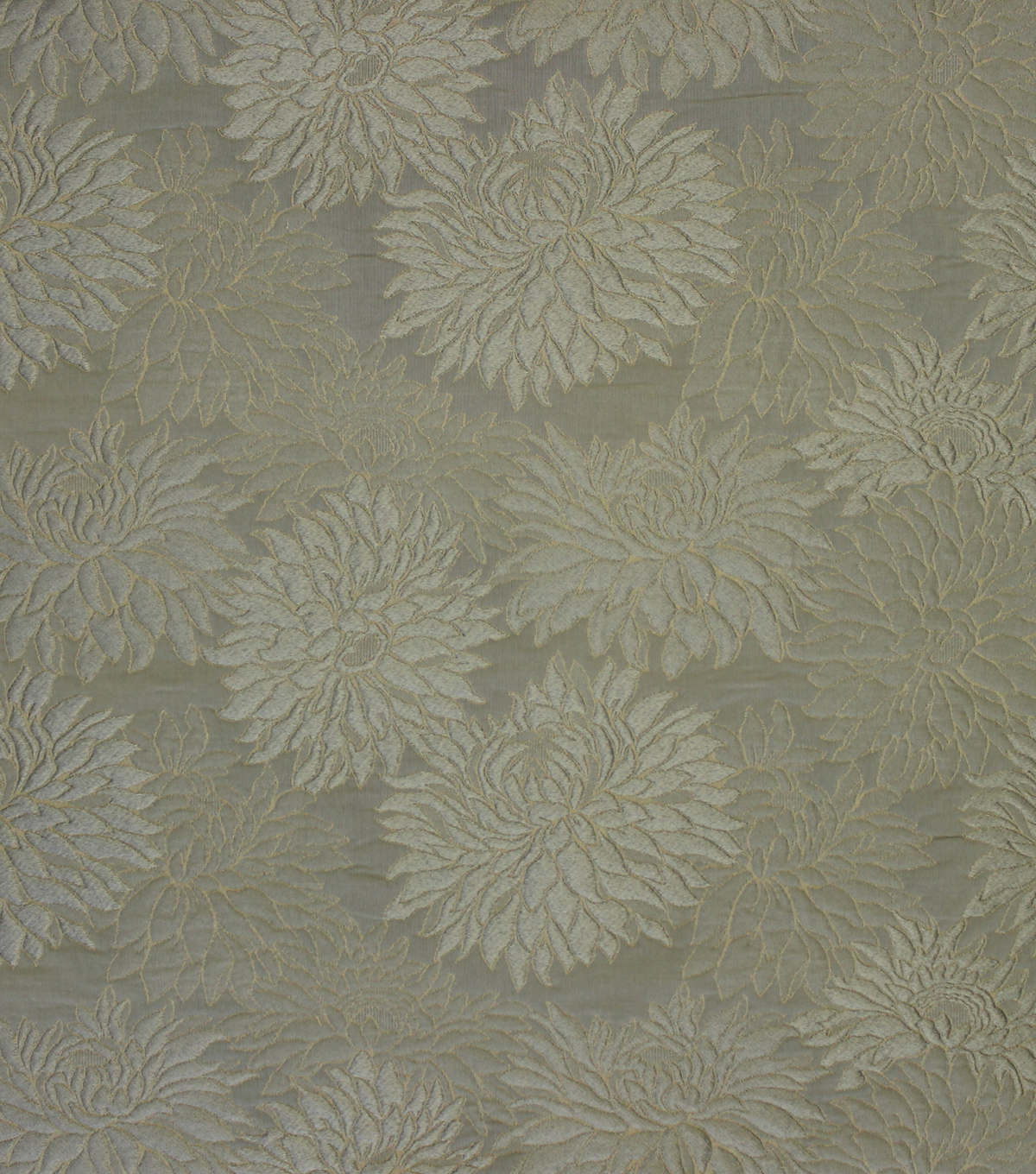 Barrow Multi-Purpose Decor Fabric 58\u0022-Jade