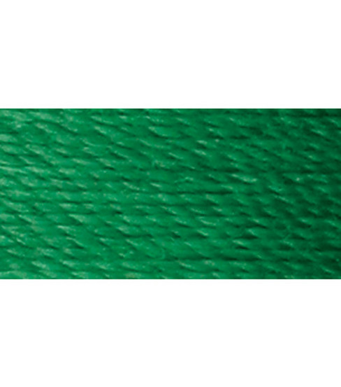 Coats & Clark Dual Duty XP General Purpose Thread-250yds, #6550dd Kerry Green