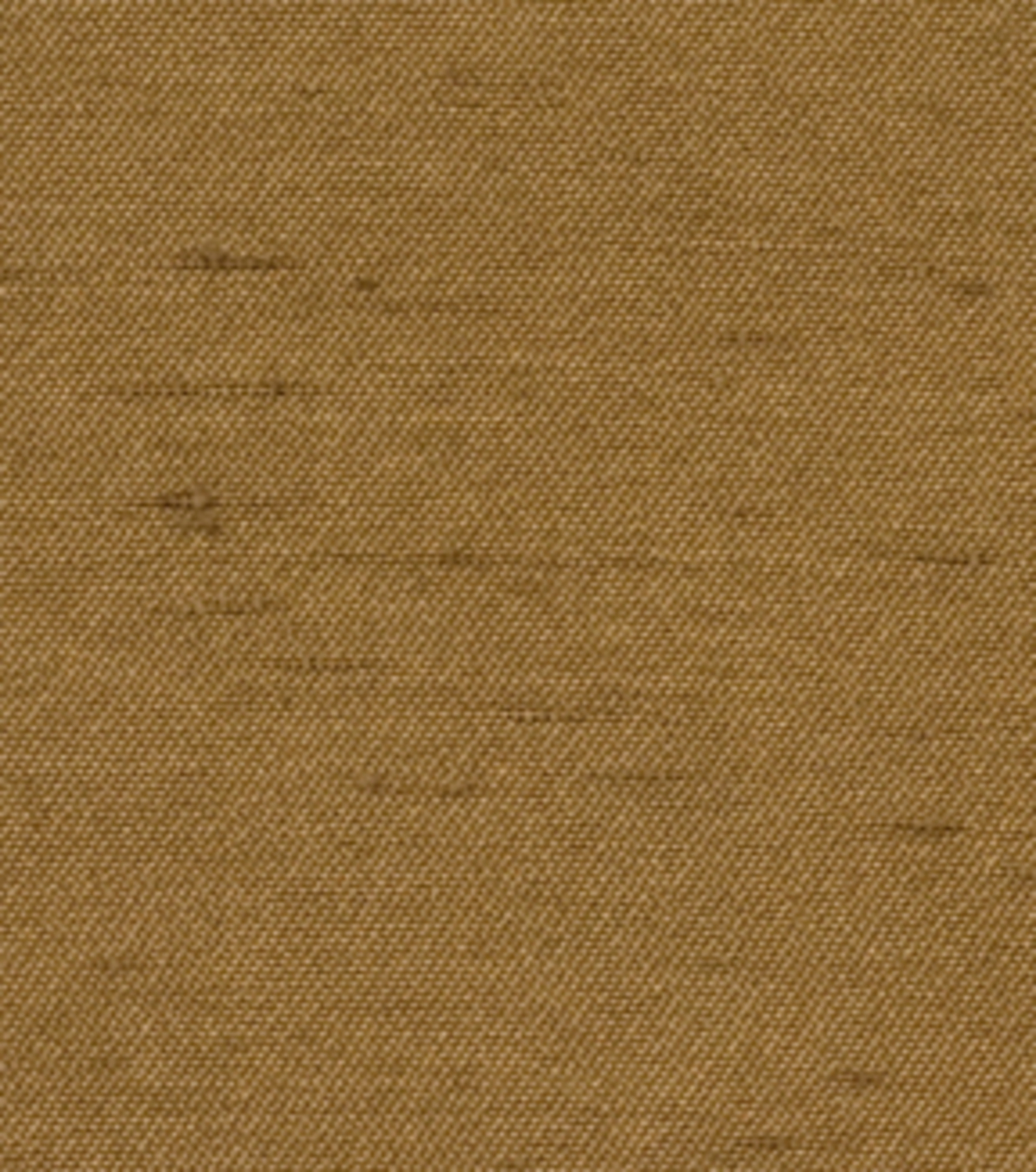 Home Decor 8\u0022x8\u0022 Fabric Swatch-Signature Series Antique Satin Molasses