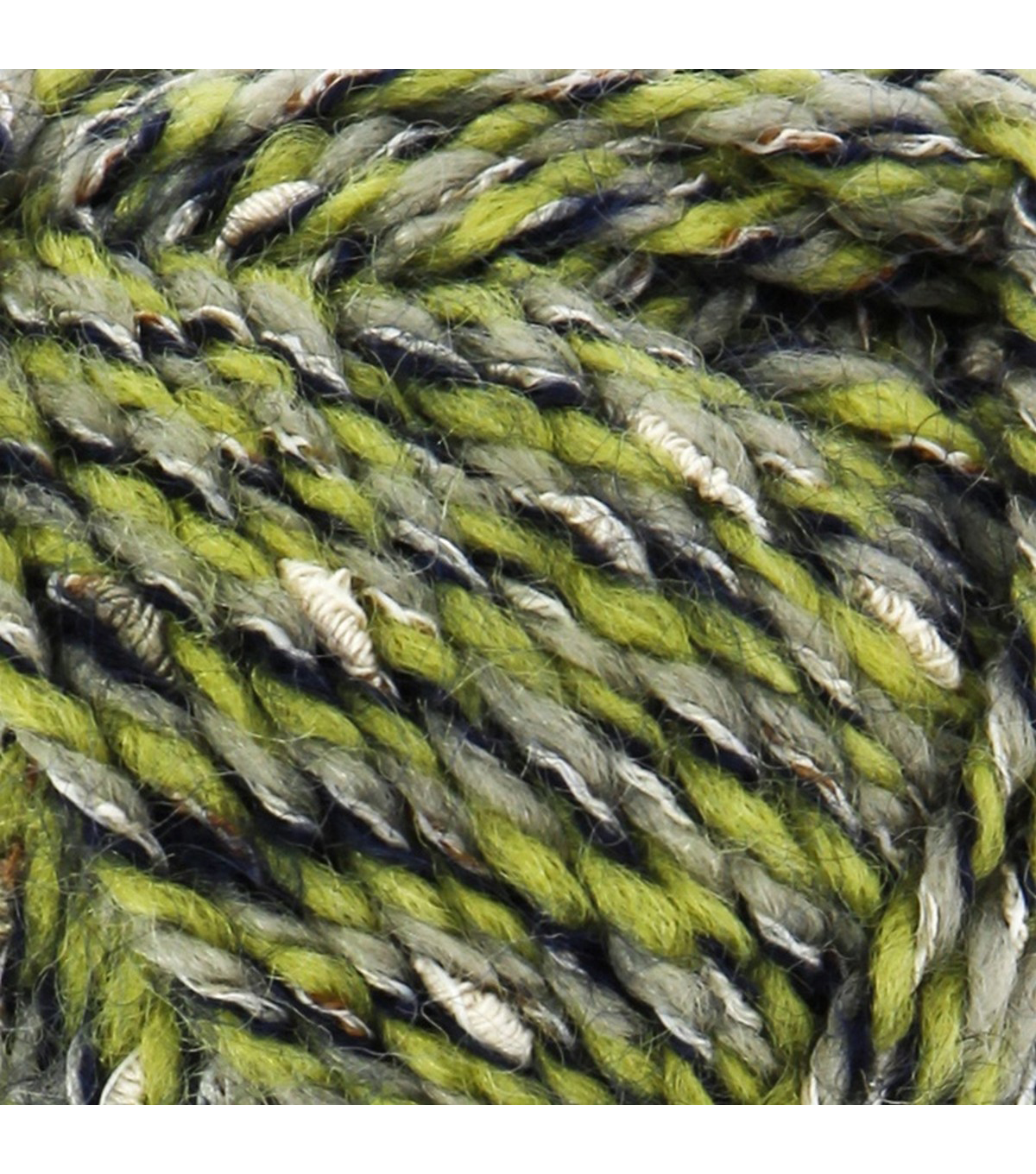 Bergere De France Tweed Yarn, Inverness