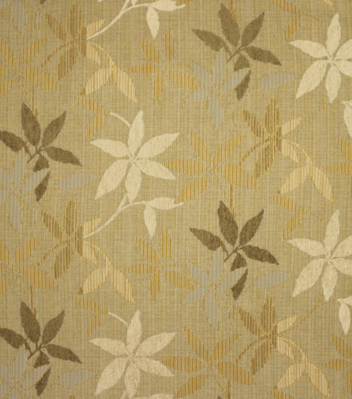 Barrow Multi-Purpose Decor Fabric 57\u0022-Mirage