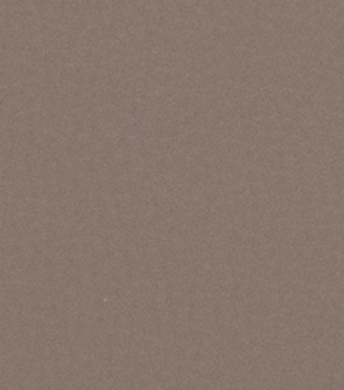 Home Decor 8\u0022x8\u0022 Fabric Swatch-Signature Series Boyd Roebuck