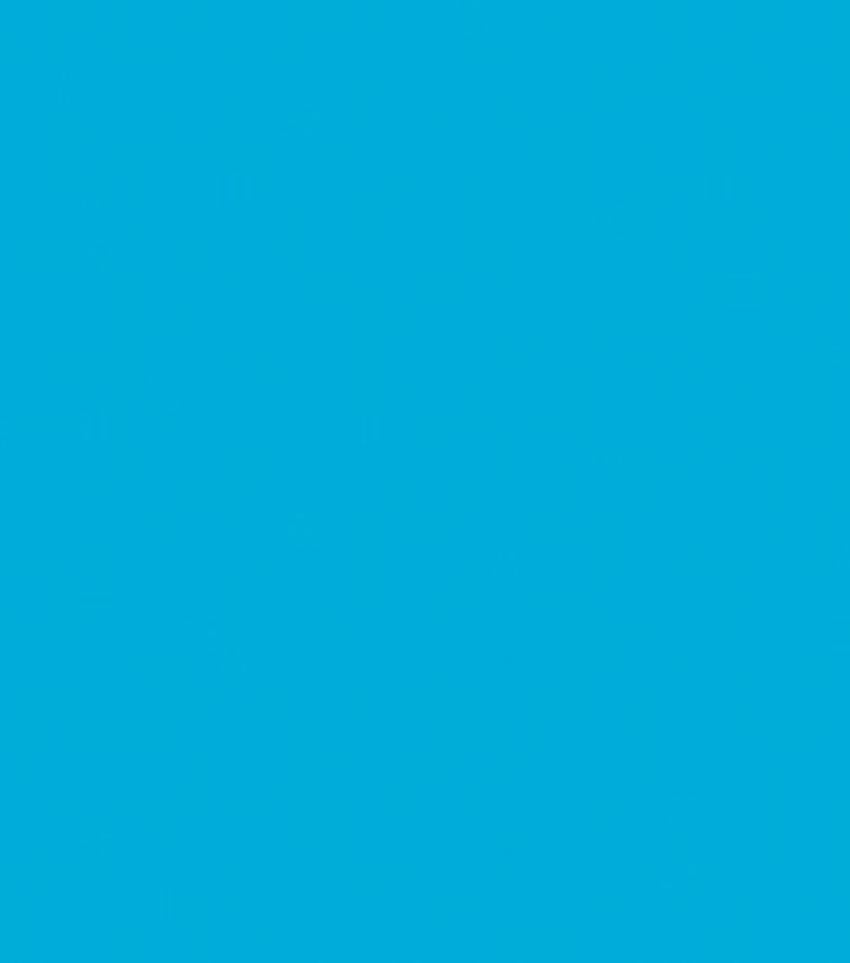 Delta Ceramcoat Acrylic Paint 2 oz, Tahiti Blue