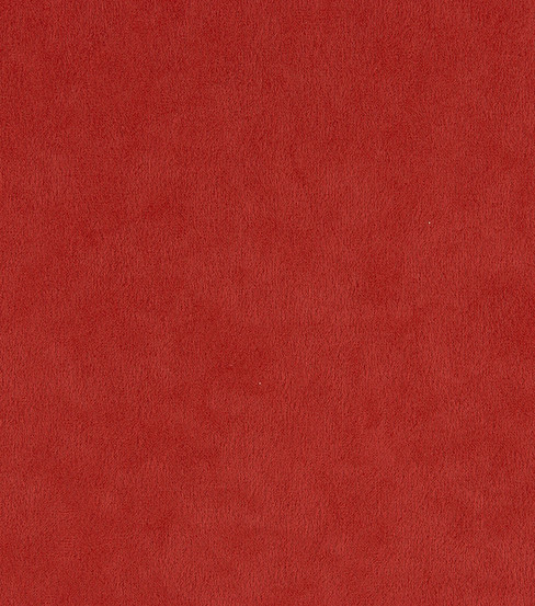 Crypton Upholstery Fabric 54\u0022-Suede Lipstick