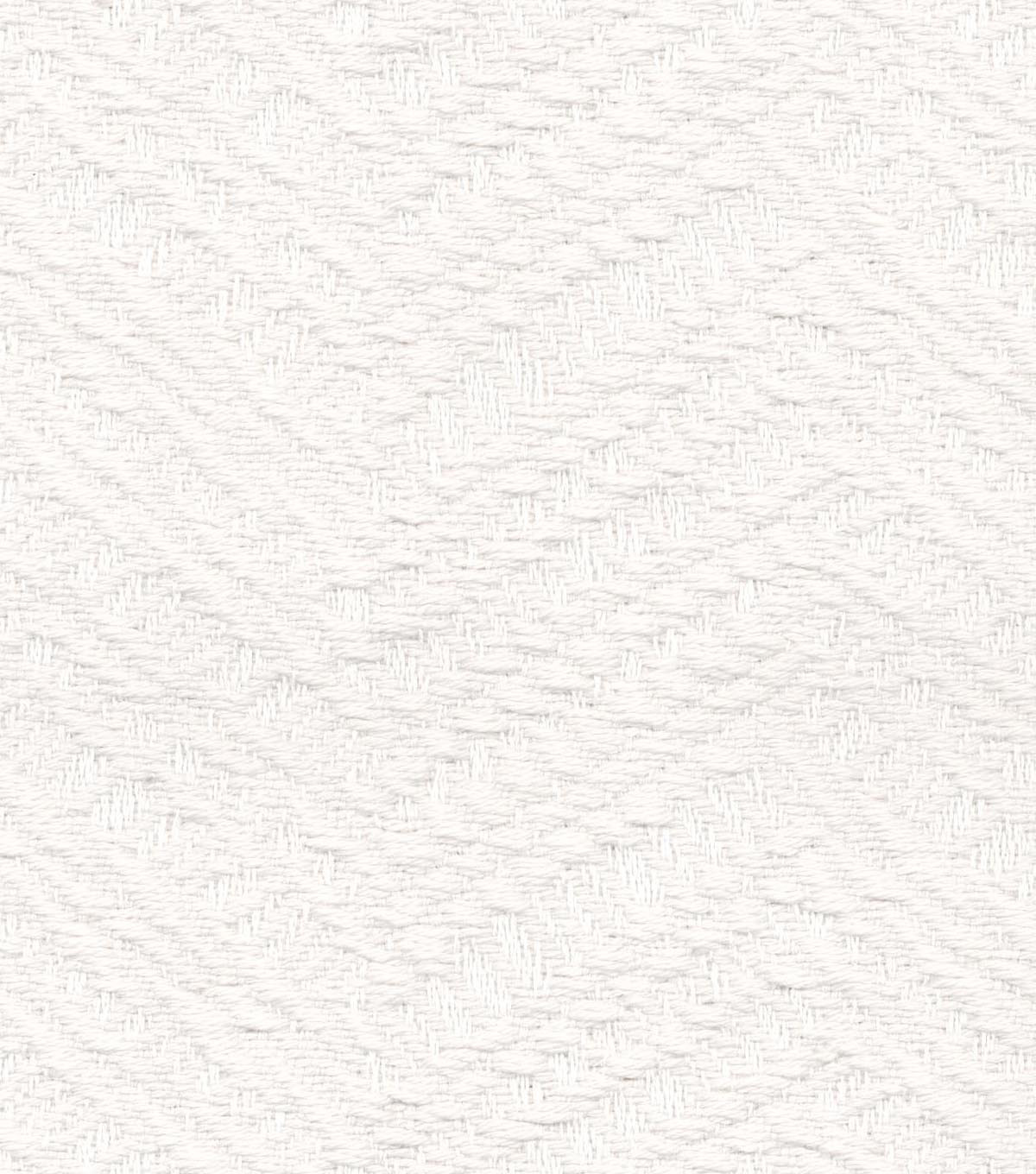 Tommy Bahama Multi-Purpose Decor Fabric 54\u0027\u0027-Spray Beach Way