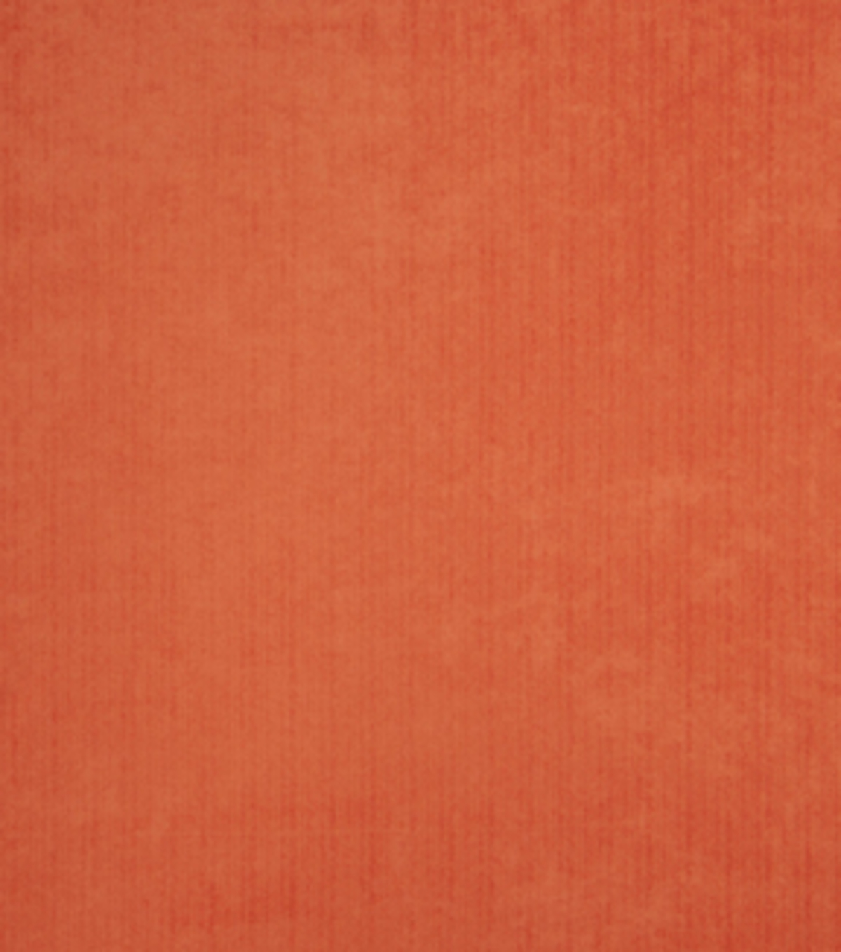 Home Decor 8\u0022x8\u0022 Fabric Swatch-Eaton Square Outdoor-Velvet   Coral