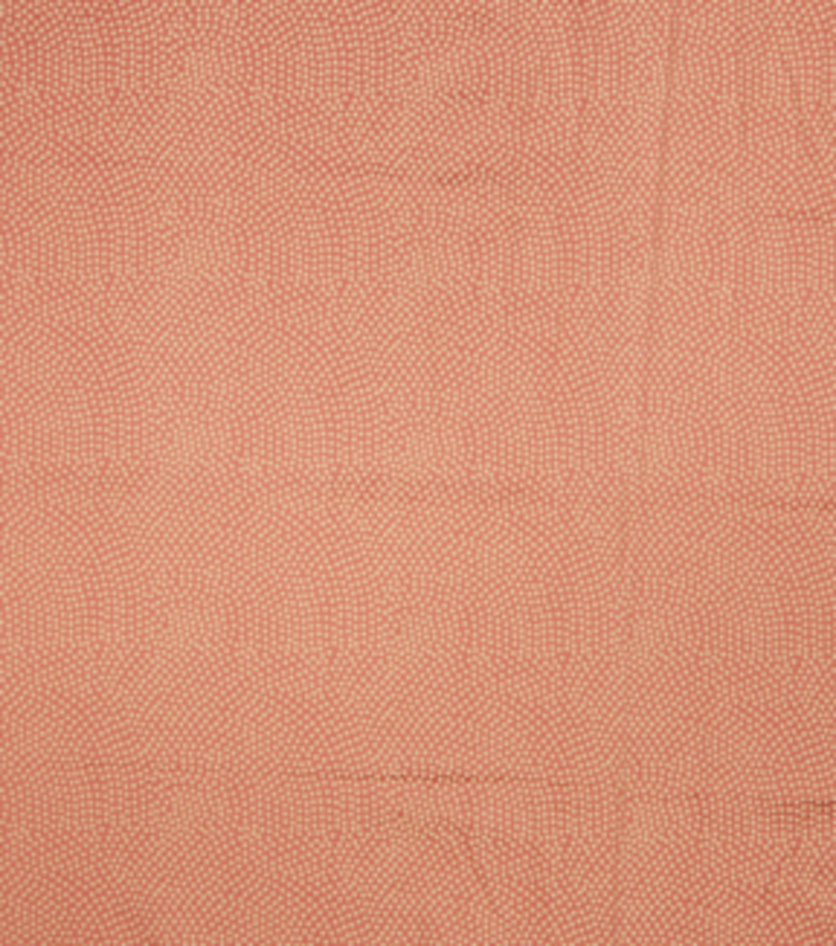 Home Decor 8\u0022x8\u0022 Fabric Swatch-Upholstery Fabric Eaton Square Buffet Coral