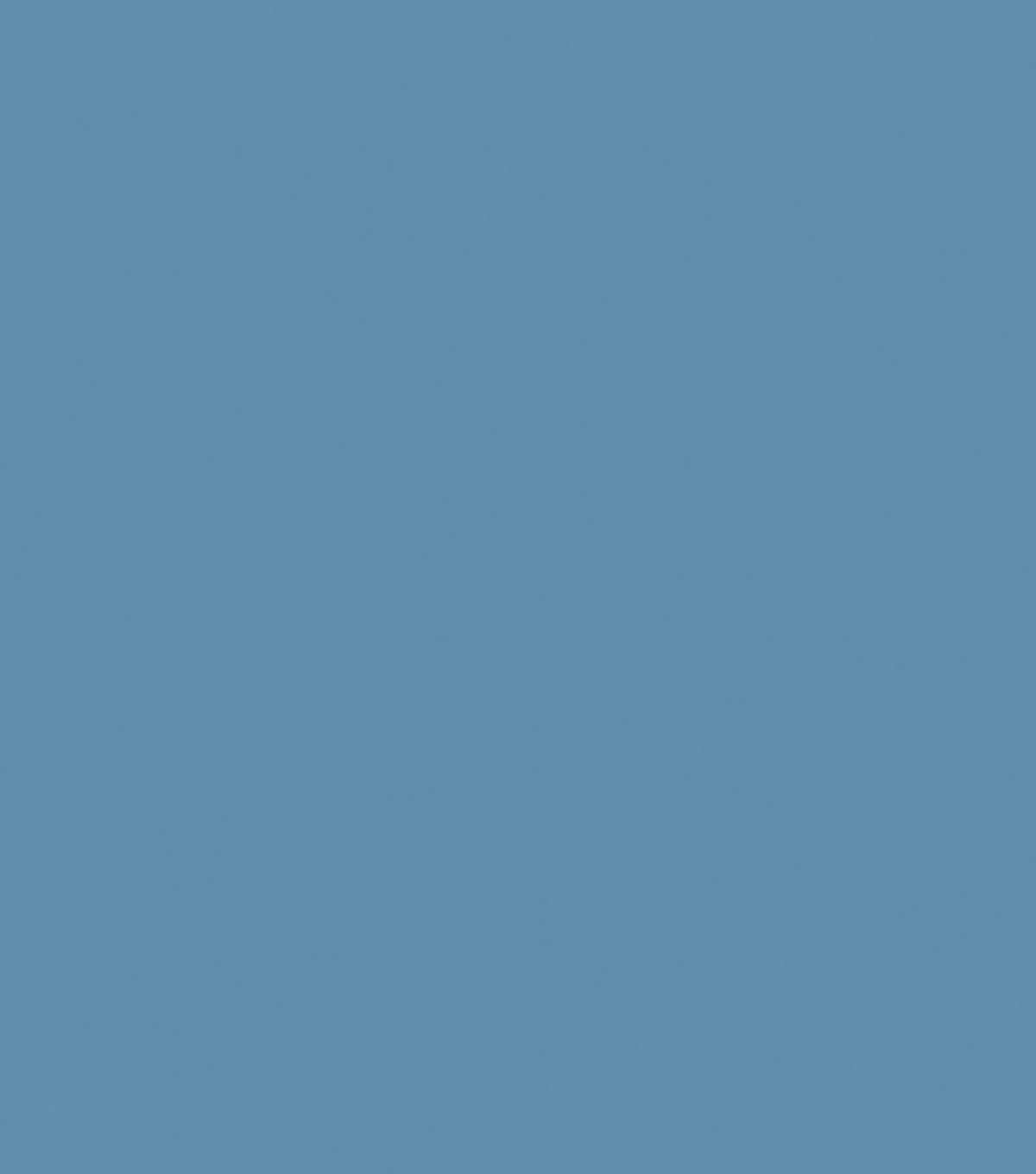 Delta Ceramcoat Acrylic Paint 2 oz, Cape Cod Blue