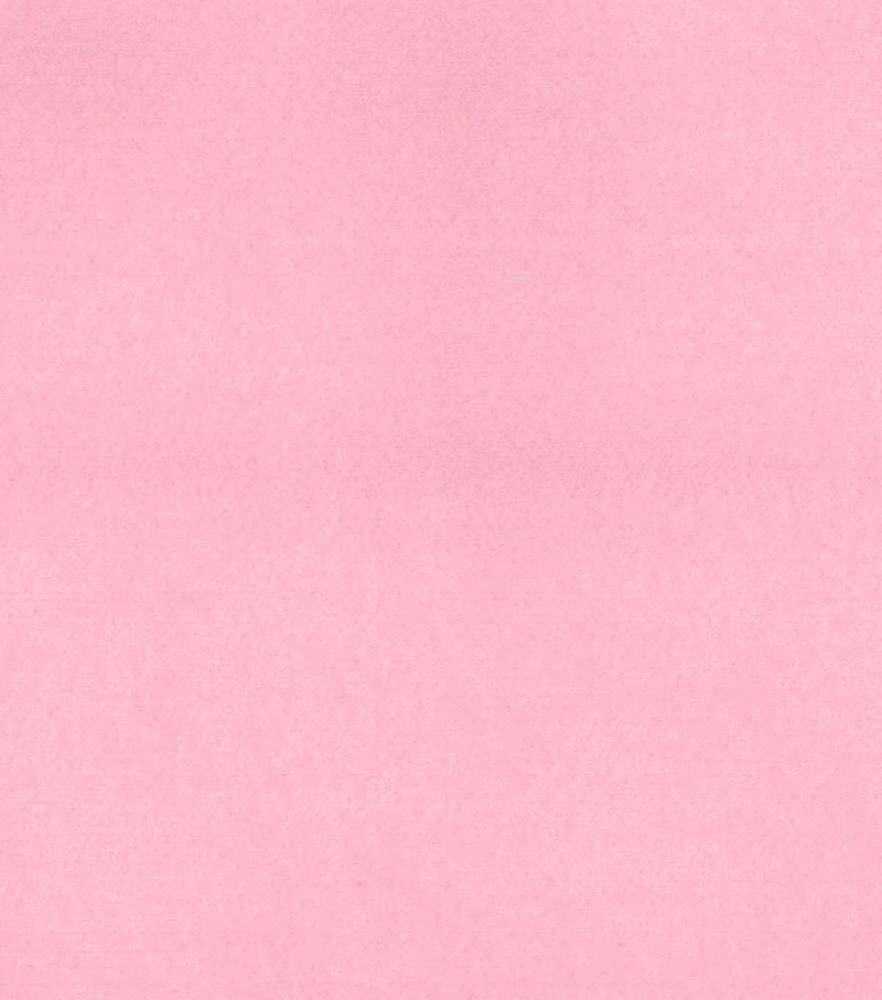 Blizzard Fleece Fabric -Solids, Candy Pink