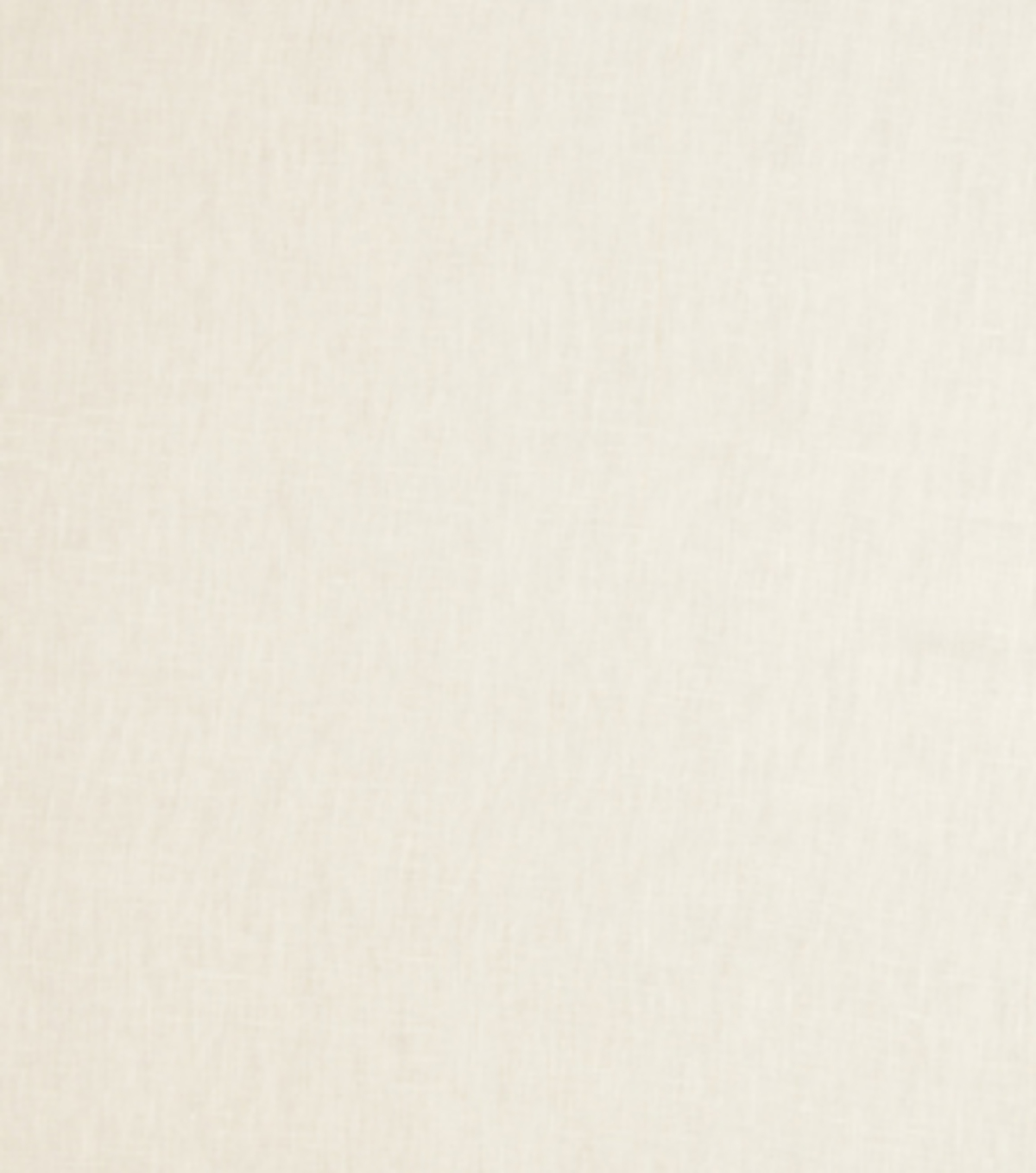 Home Decor 8\u0022x8\u0022 Fabric Swatch-Eaton Square Croissant Ivory
