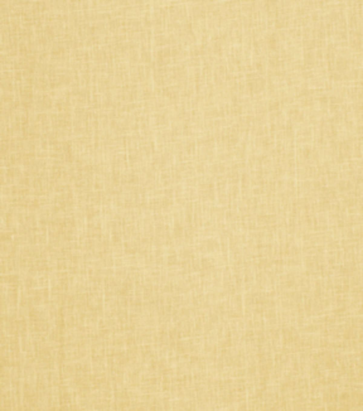 Home Decor 8\u0022x8\u0022 Fabric Swatch-Eaton Square Bannister Butter