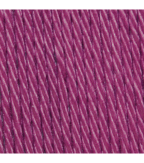 Patons Grace Yarn, Orchid