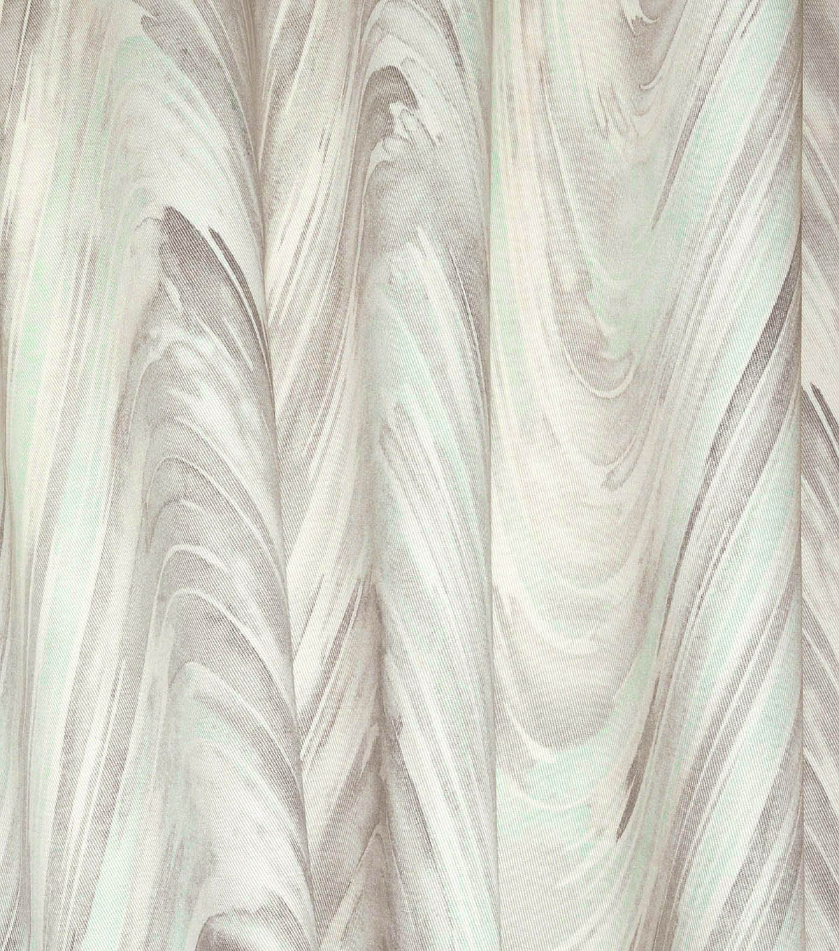 Upholstery Fabric 13x13\u0022 Swatch-Current Mineral
