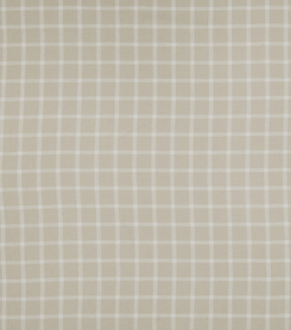 Home Decor 8\u0022x8\u0022 Fabric Swatch-French General Gladstone Bisque