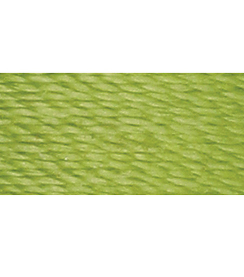 Coats & Clark Dual Duty XP General Purpose Thread-250yds, #6920dd Chartreuse