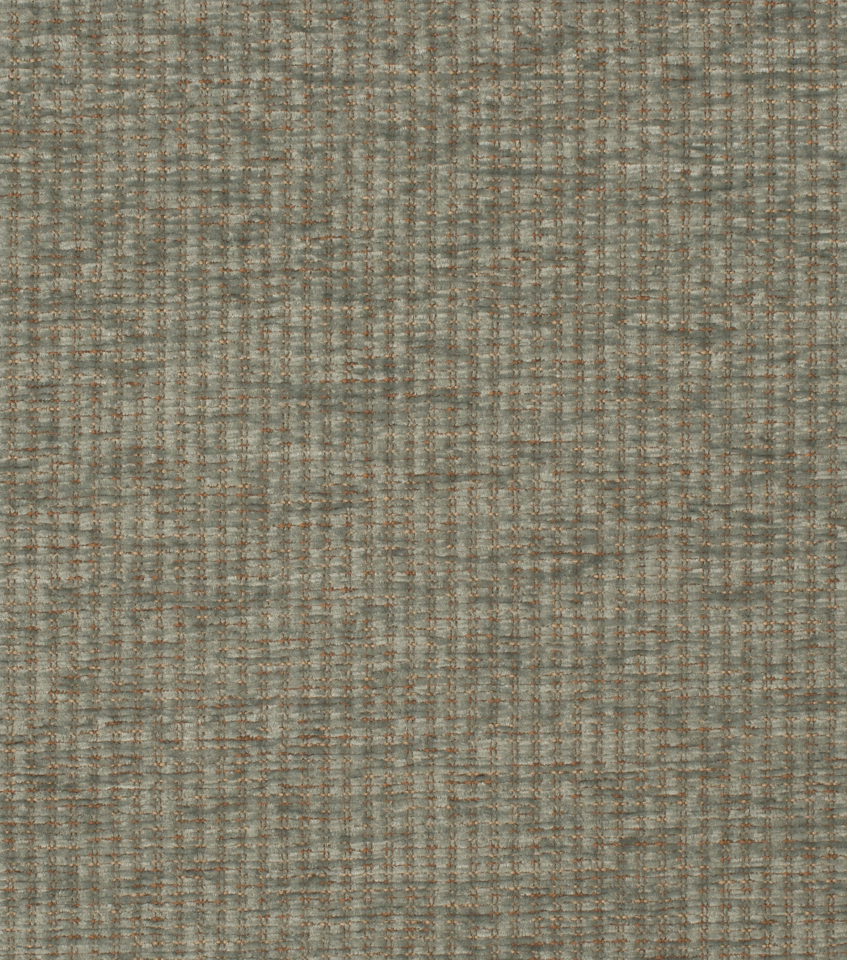 Eaton Square Multi-Purpose Decor Fabric 54\u0022-Oswaldo/Blue Mist
