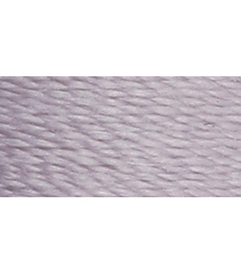 Coats & Clark Dual Duty XP General Purpose Thread-250yds, #3340dd Light Violet
