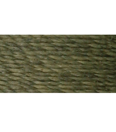 Coats & Clark Dual Duty XP General Purpose Thread-250yds, #6970dd Army Drab