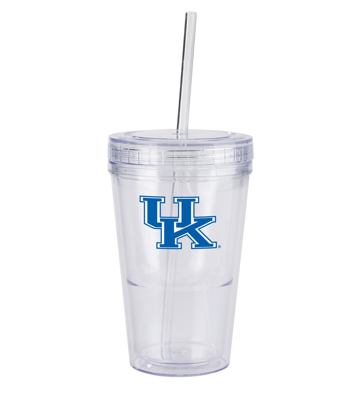 University of Kentucky 16oz Cup