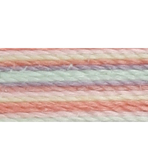 Coats & Clark Dual Duty XP General Purpose Thread-125yds , #9314dd Sherbet