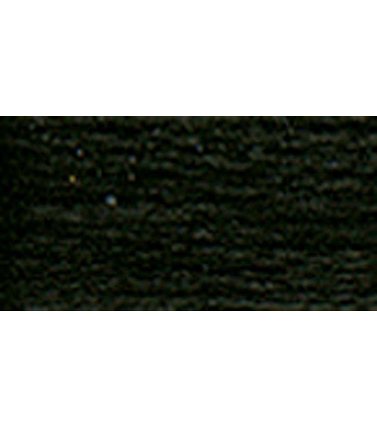 Anchor 6-Strand Embroidery Floss 8.75yd-Black