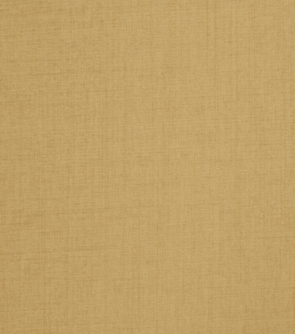 Home Decor 8\u0022x8\u0022 Fabric Swatch-Eaton Square Ring Toss Gold