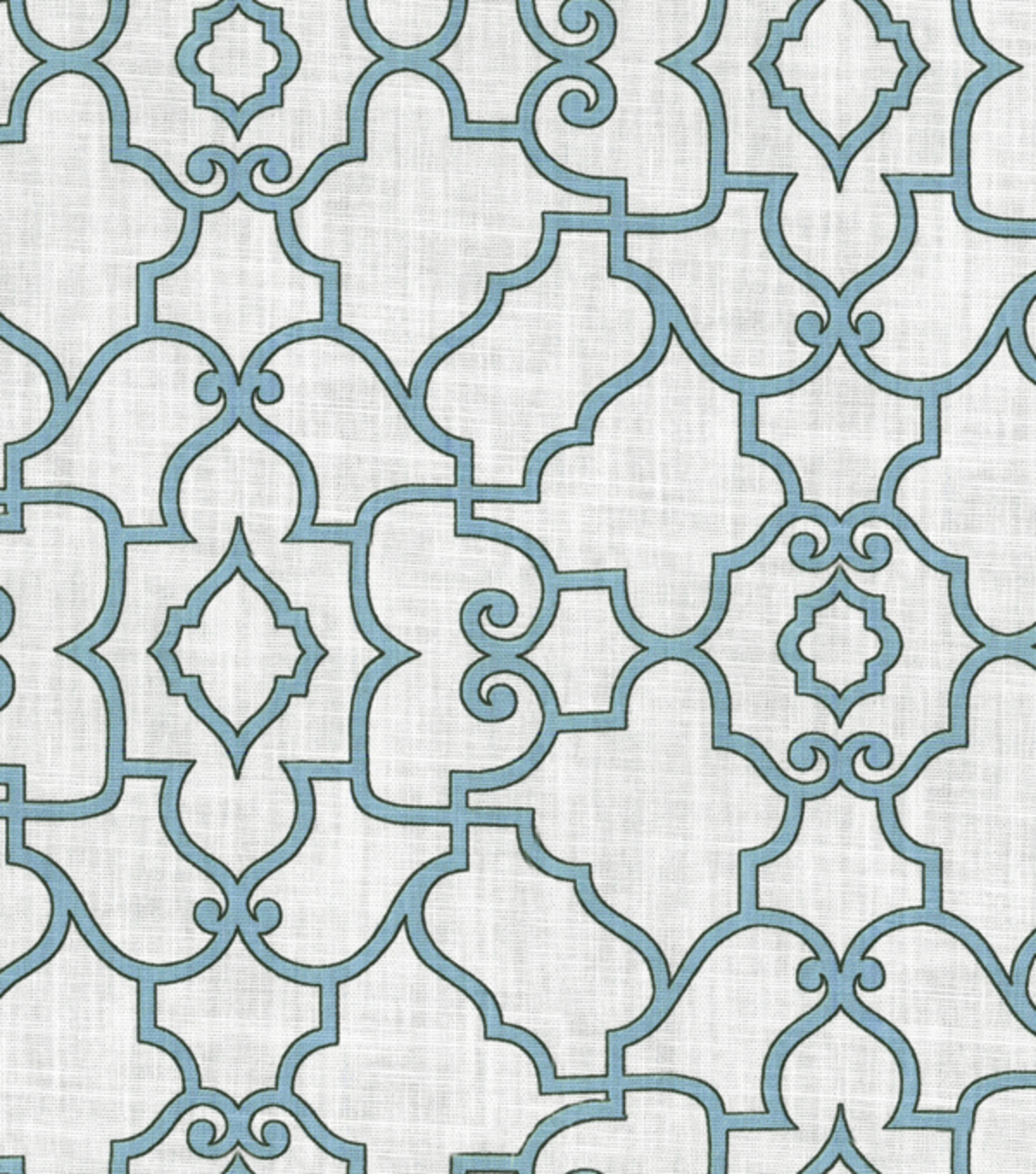 Covington Lightweight Decor Fabric 54\u0022-Windsor