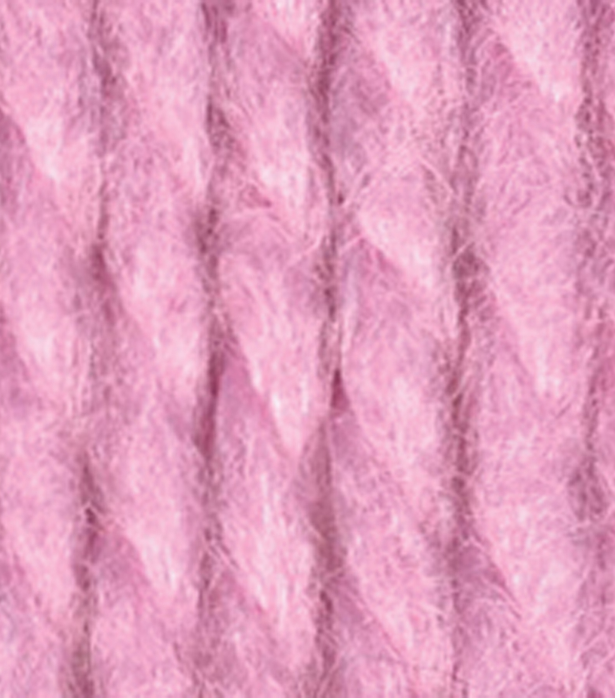Lion Brand Wool-Ease Thick And Quick Yarn, Blossom