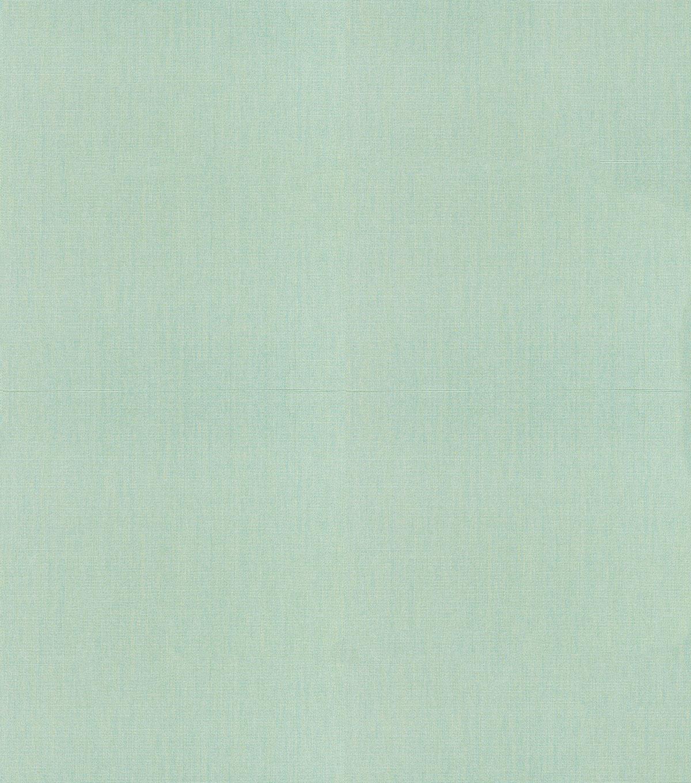 Sunbrella Outdoor Solid Canvas Fabric 54 U0022 Spa
