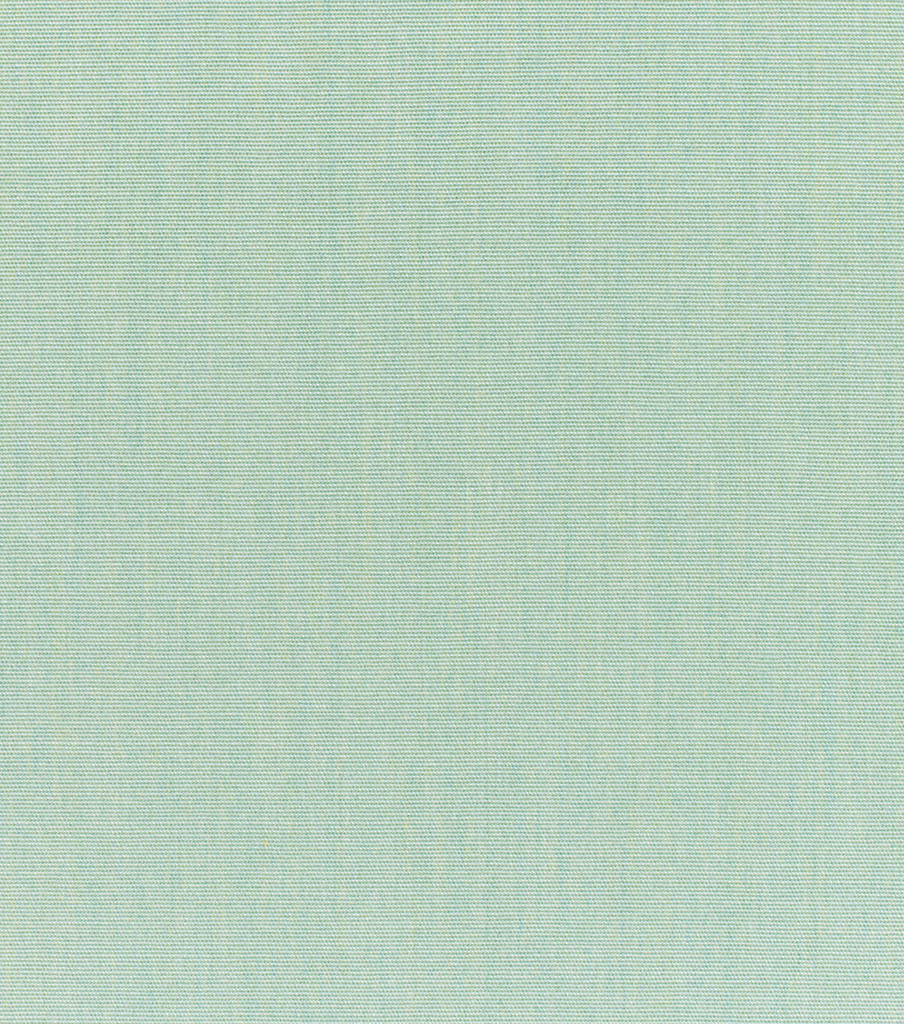 Sunbr Furn Solid Canvas 5413 Spa Swatch