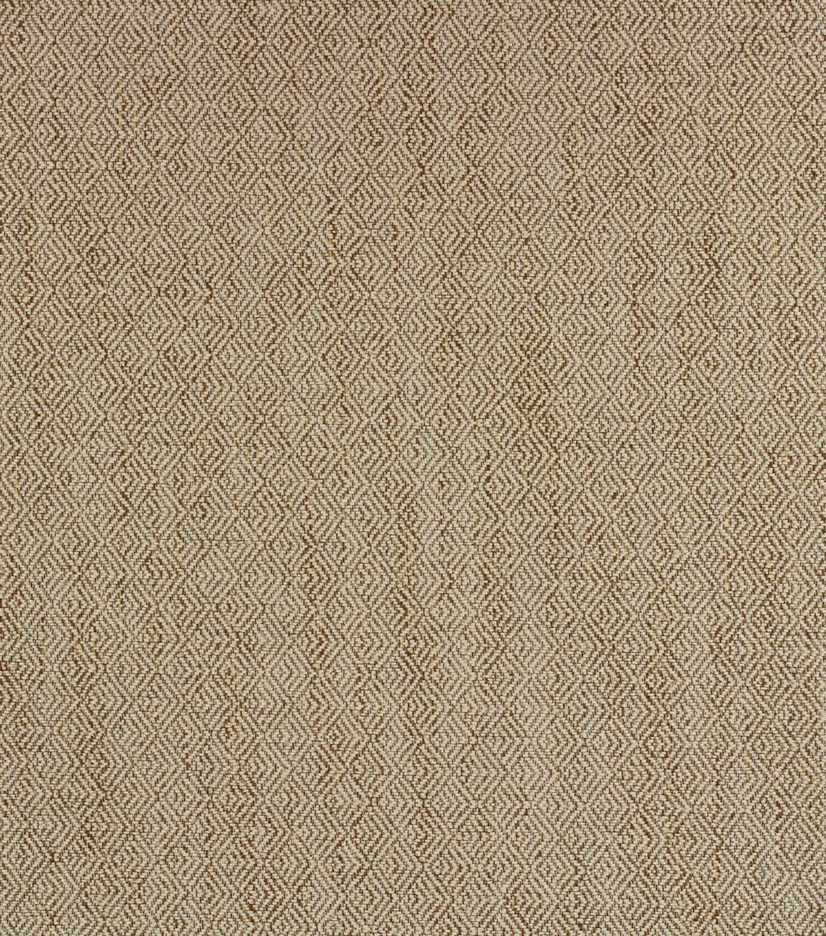 Hudson 43 Multi-Purpose Decor Fabric 60\u0027\u0027-Sand Tanja