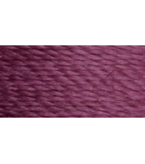 Coats & Clark Dual Duty XP General Purpose Thread-250yds, #3070dd Fuchsia