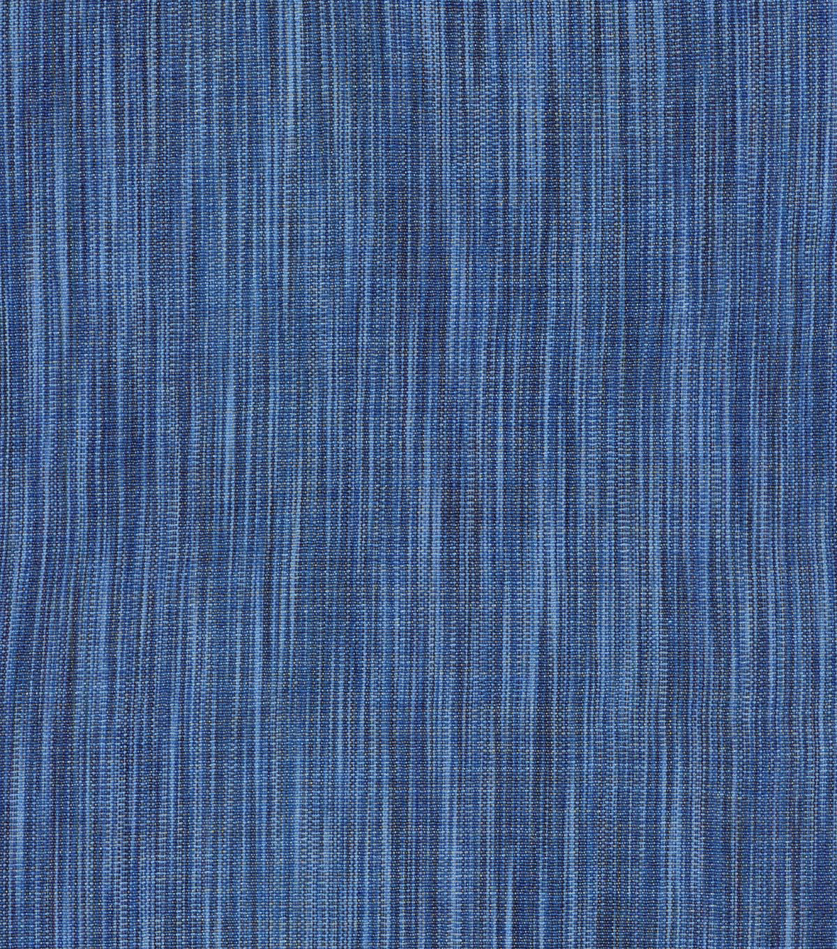 IMAN Home Upholstery Fabric 57\u0022-Magical Threads/Porcelain