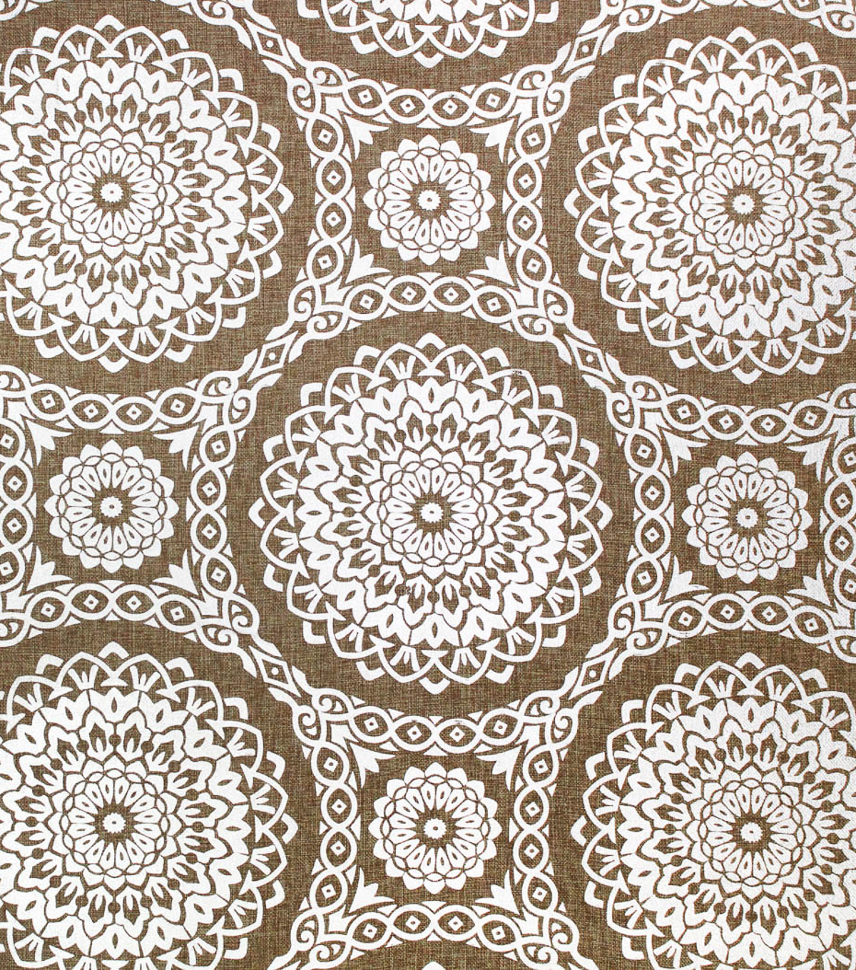 Home Decor Multi-Purpose Decor Decor Fabric 54\u0022-Kendrick Silver