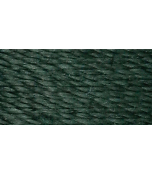 Coats & Clark Dual Duty XP General Purpose Thread-125yds , #6770dd Forest Green