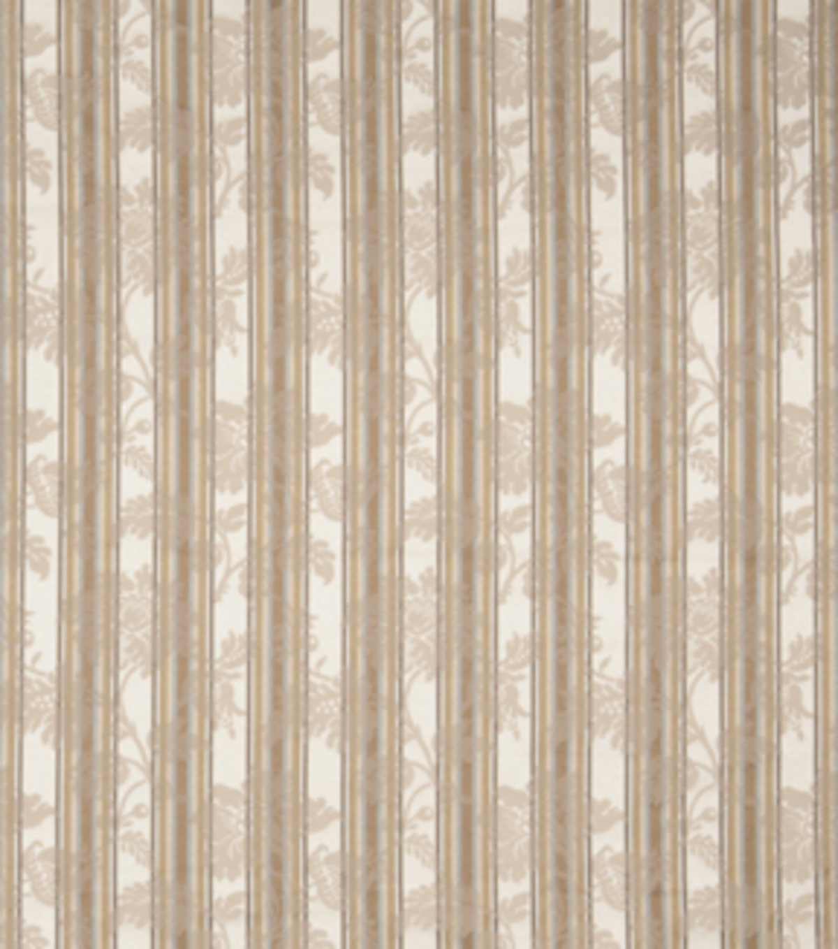 Home Decor 8\u0022x8\u0022 Fabric Swatch-Eaton Square Prestige Aegean