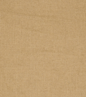 Home Decor 8\u0022x8\u0022 Fabric Swatch-SMC Designs Ohio / Chamois