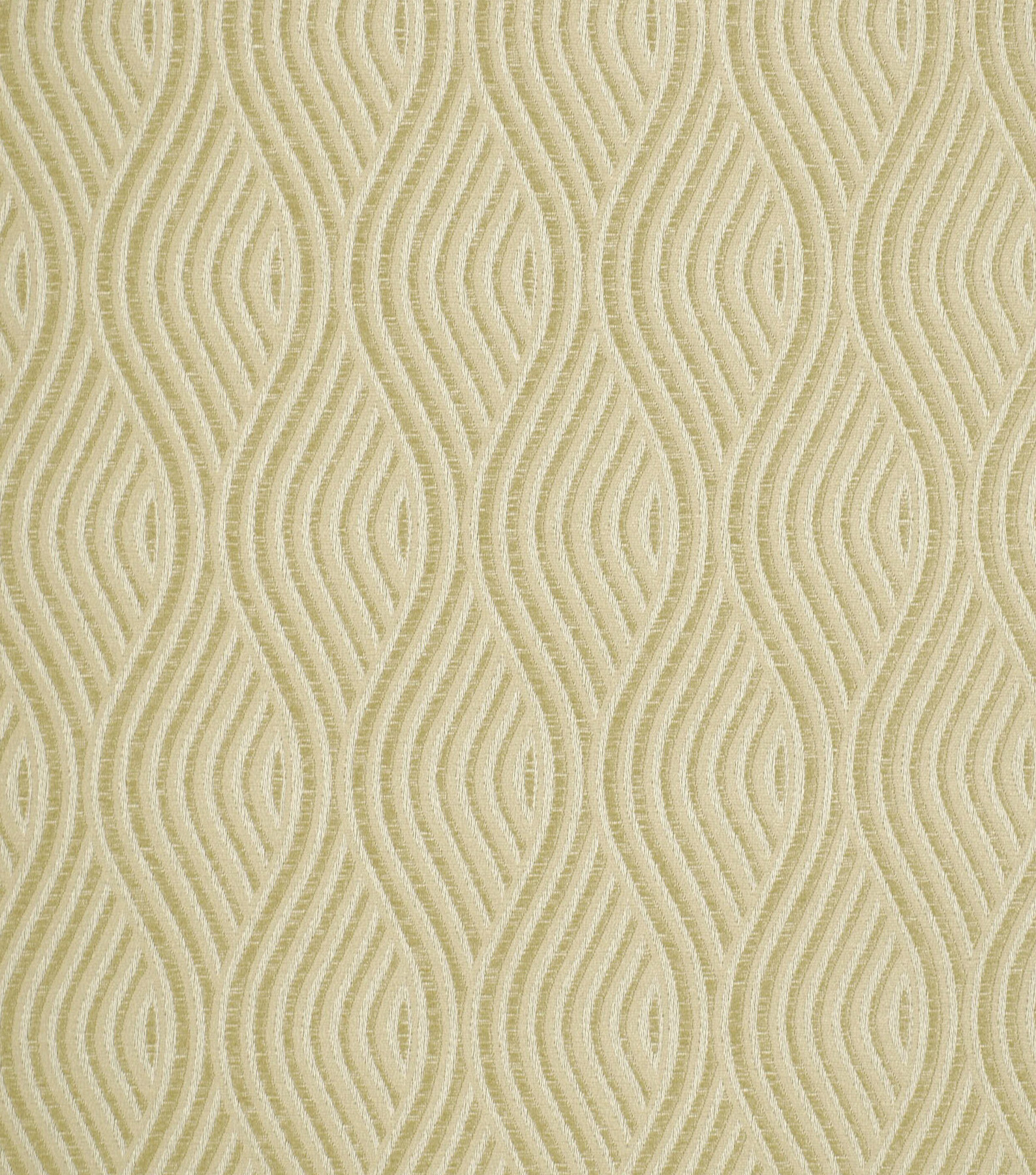 Robert Allen @ Home Upholstery Fabric 59\u0022-Nouveau Wave Pearl