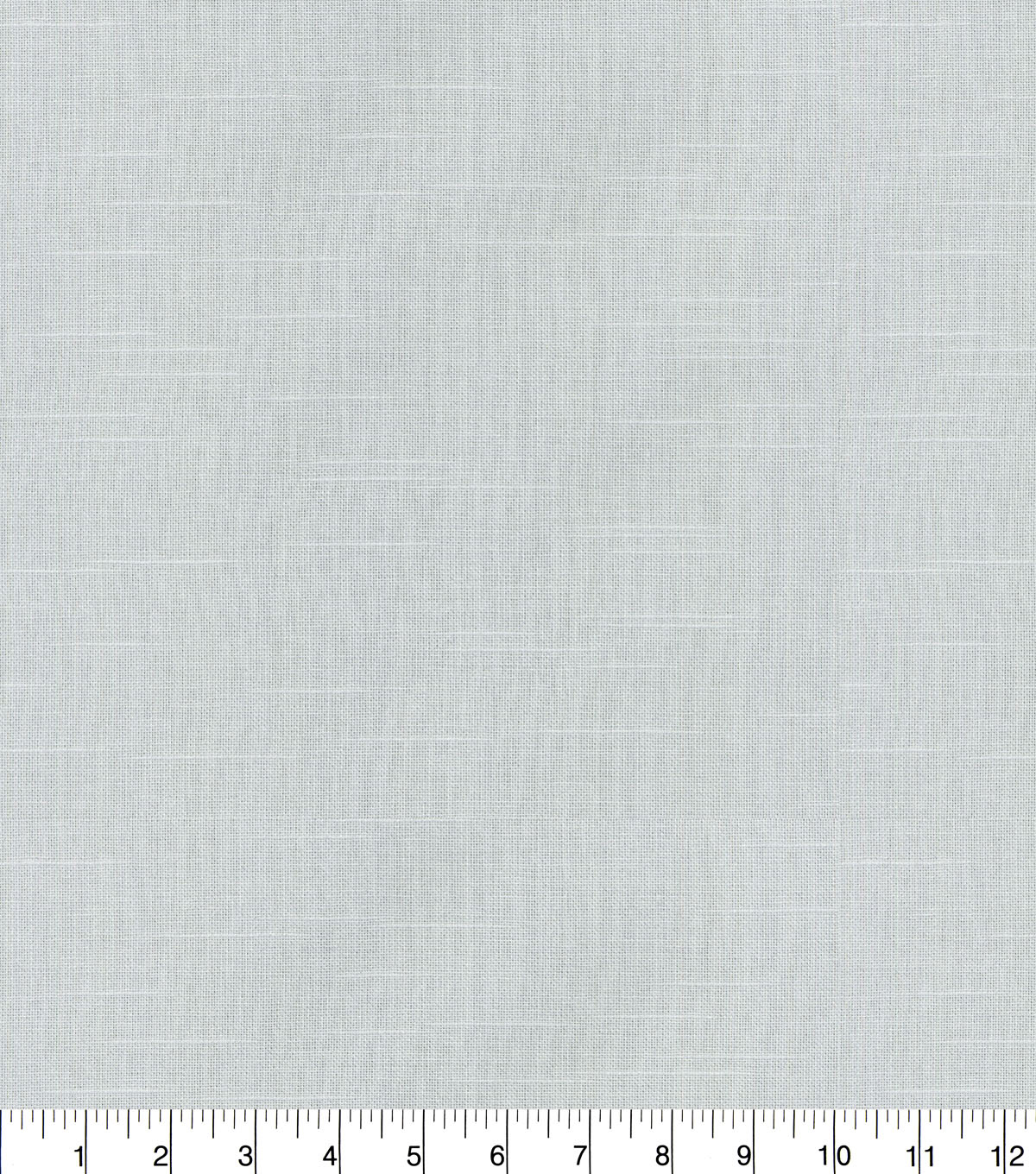 Home Decor 8\u0022x8\u0022 Fabric Swatch-P/K Lifestyles Comet Silver