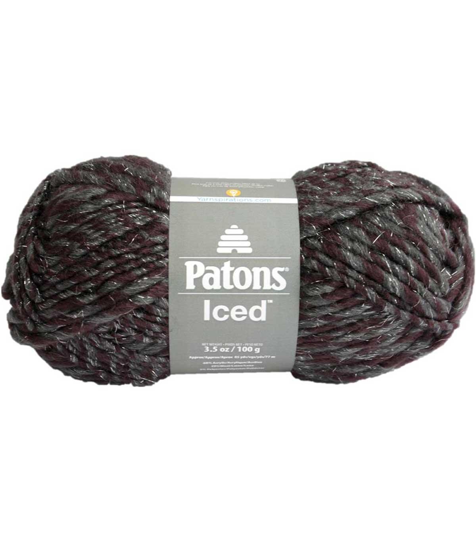 Patons Iced Yarn | JOANN