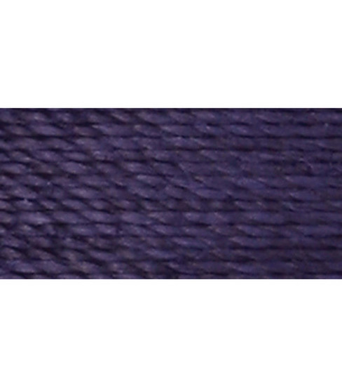 Coats & Clark Dual Duty XP General Purpose Thread-250yds, #3970dd Deep Purple