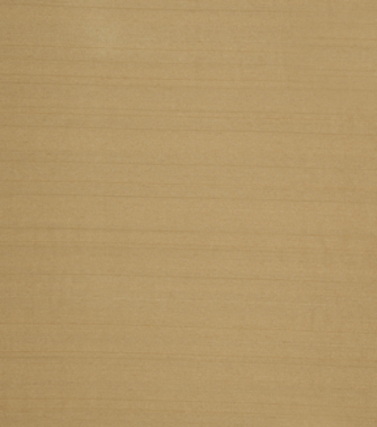 Home Decor 8\u0022x8\u0022 Fabric Swatch-Signature Series Bravo Caramel