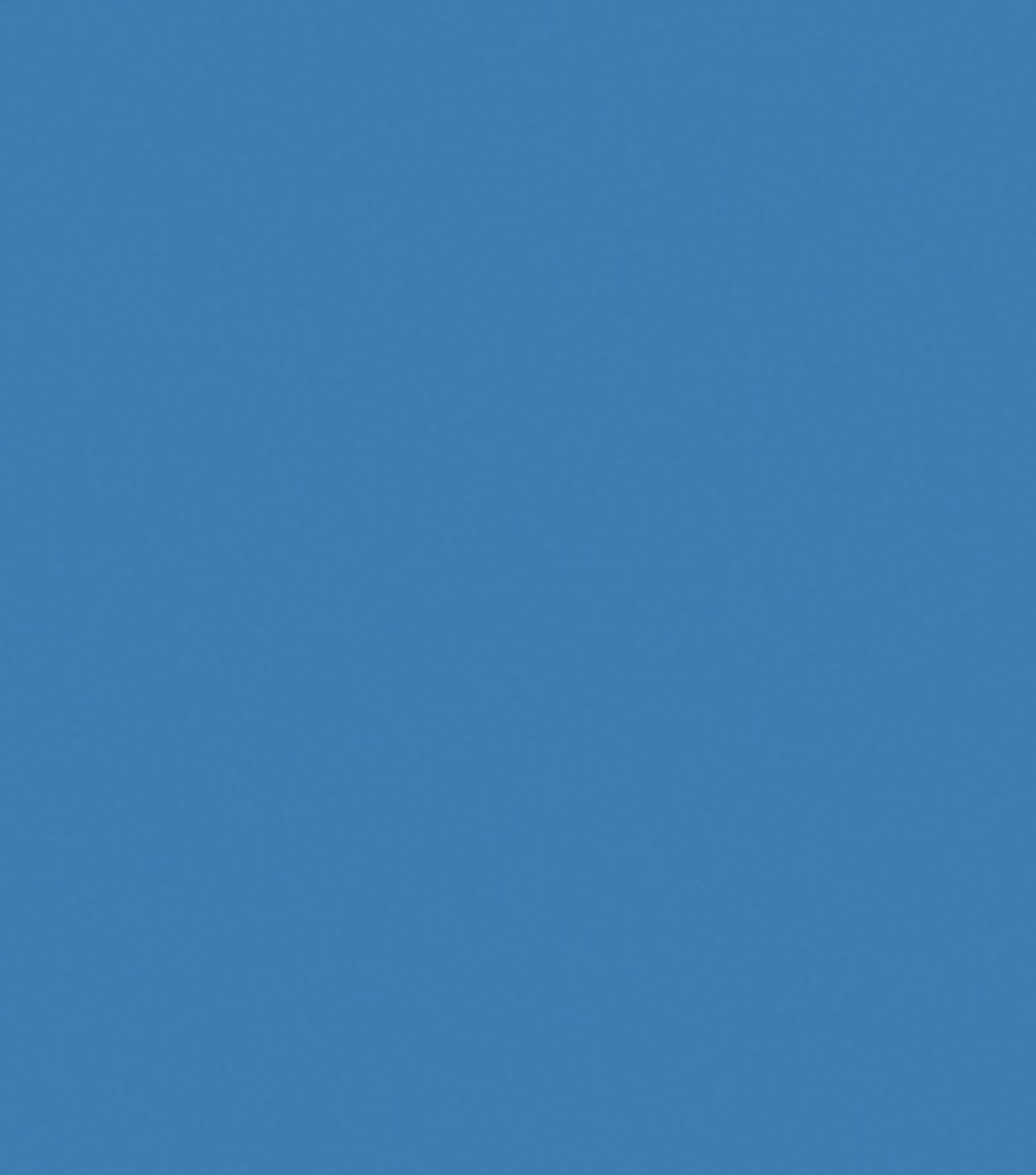 Delta Ceramcoat Acrylic Paint 2 oz, Denim Blue
