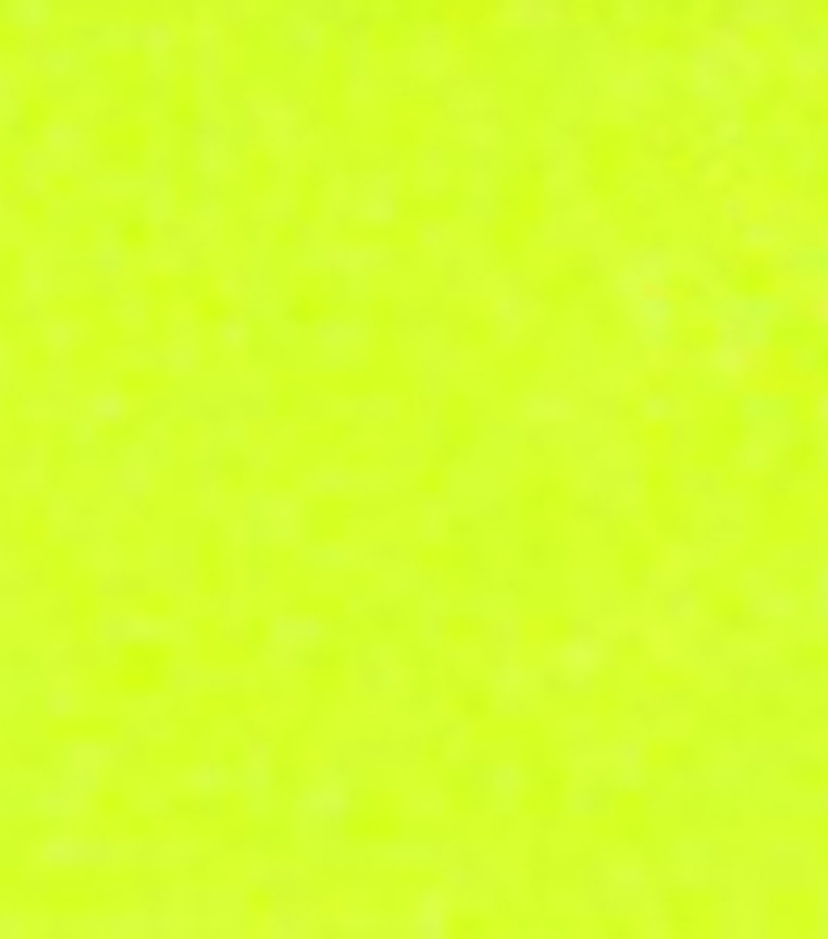 Speedball Fabric Screen Printing Ink Fluorescent 8oz, Lime Green