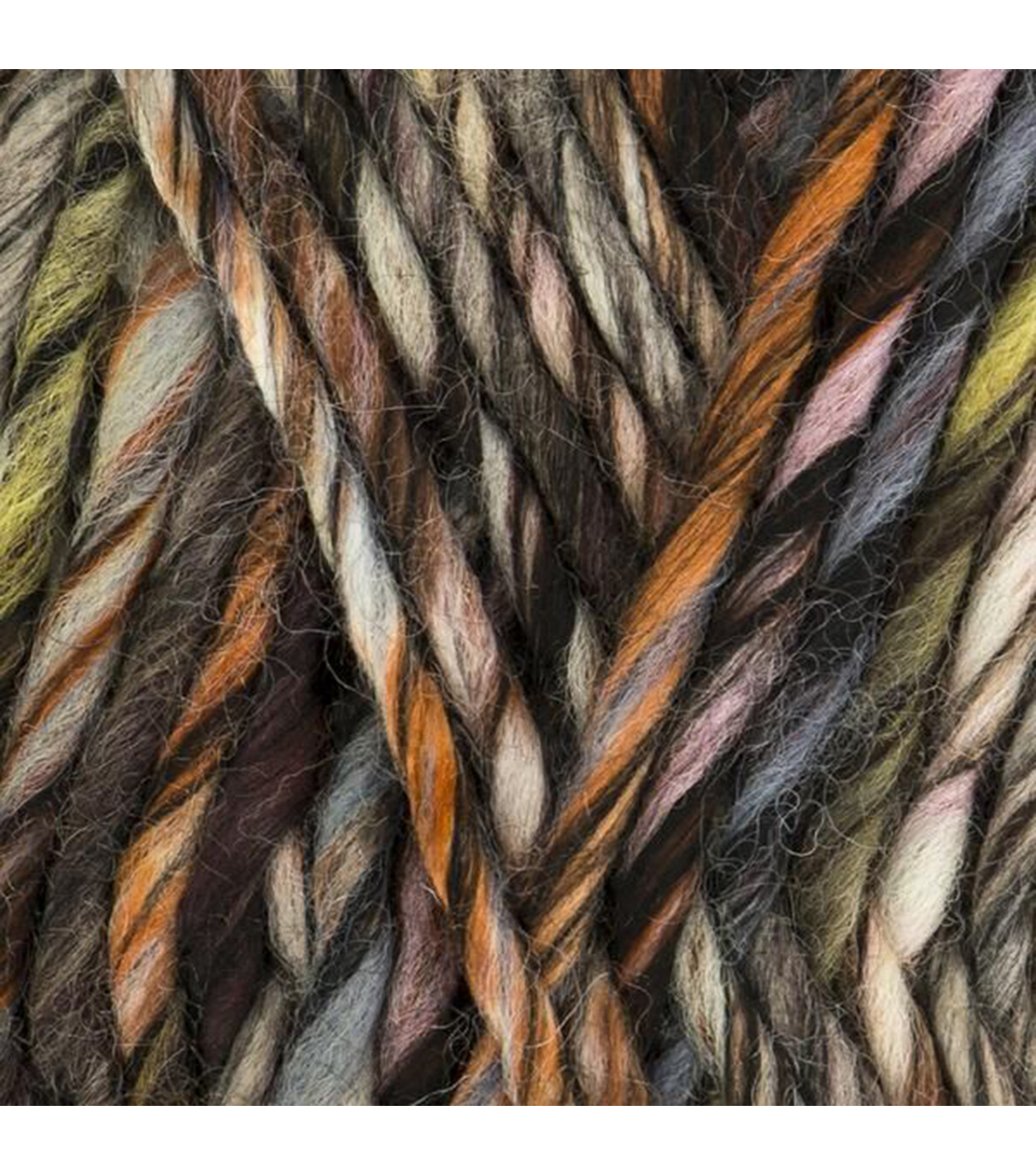 Bergere De France Arlequin Yarn, Antique